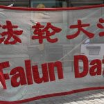 Falun Dafa
