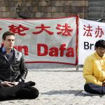 Falun Gong