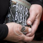 Biker Bibel