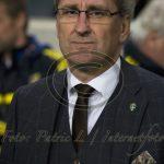 Sverige-?Österrike 2-1