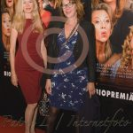 Liza Marklund & Tove Alstersal