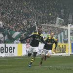 AIK 1-0